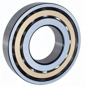 NP895655/JW7010 Automotive Tapered Roller Bearing