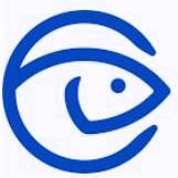 TZR Bearing Machine Development Co., Ltd