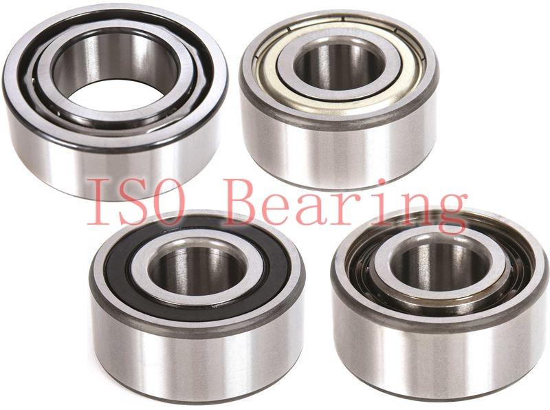 ISO 23244W33 spherical roller bearings