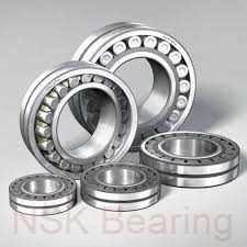 NSK HR100KBE1802+L tapered roller bearings