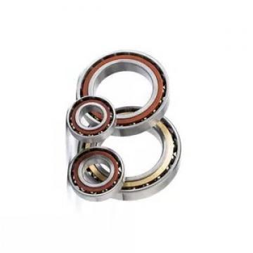 Lm67048/10 Bearing Lm67048/Lm67010 Tapered Roller Bearing Timken NSK Koyo SKF