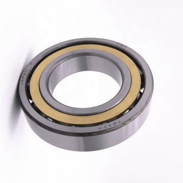 High performance nsk tapered roller bearing HR32217J