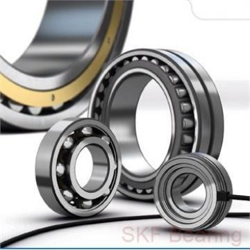 SKF FY 30 TF/VA228 bearing units