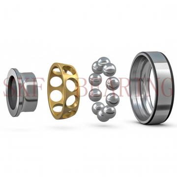 SKF FYT 2.3/16 TF bearing units
