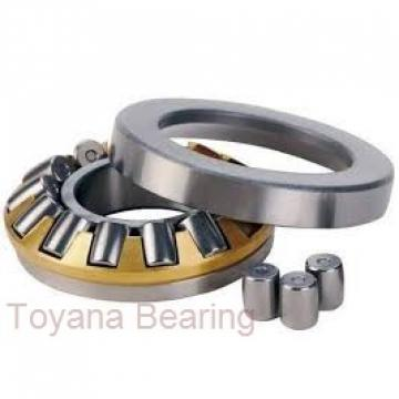 Toyana 51320M thrust ball bearings