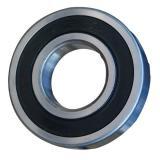 High Quality Metric taper roller bearing 32207