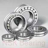 NSK FJLTT-1521 needle roller bearings