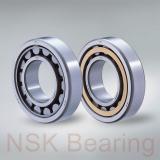 NSK JH-68 needle roller bearings