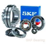 SKF NU 2309 ECML thrust ball bearings