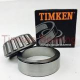 Timken 241/750YMD spherical roller bearings