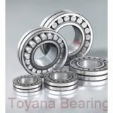 Toyana TUP1 300.100 plain bearings
