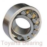 Toyana 33219 A tapered roller bearings